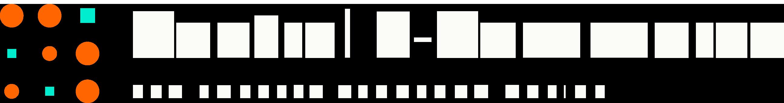 Central de E-commerce